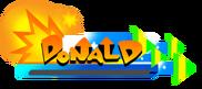 Donald D-Link Symbol