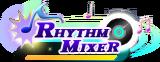 Rhythm Mixer Logo BBSFM.png