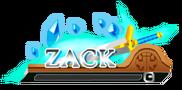 Zacks D-Link Symbol