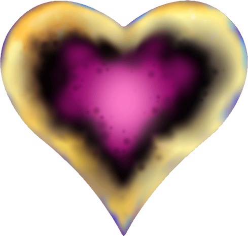 Kingdom Hearts (Welt) KHII.png