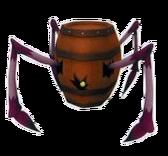 Arachnamit KH.png