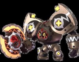 Metall-Troll KHIII.png