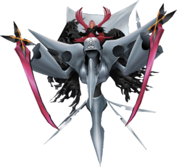 Marluxia (Zweite Form) ReCOM.png