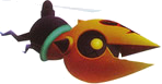 Propellerdrohne