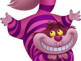 Tiger-Katze