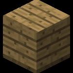 http://minecraft.gamepedia