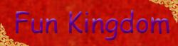 Kingdom of Fun Wiki
