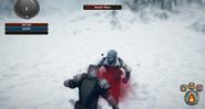 Walka z Bandytą