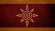 Covenant Crest
