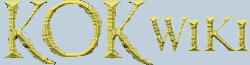 KINGDOM OF KORE Wiki