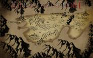 KOK Map