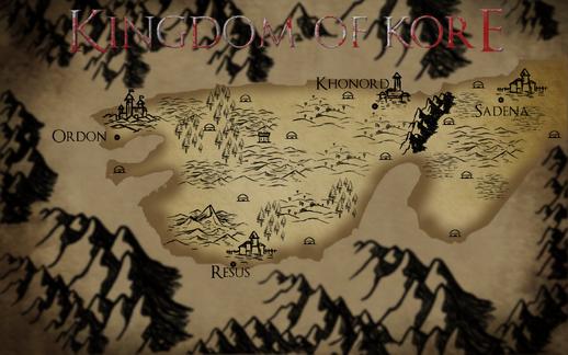 KOK Map.png