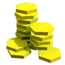 Gold full.png