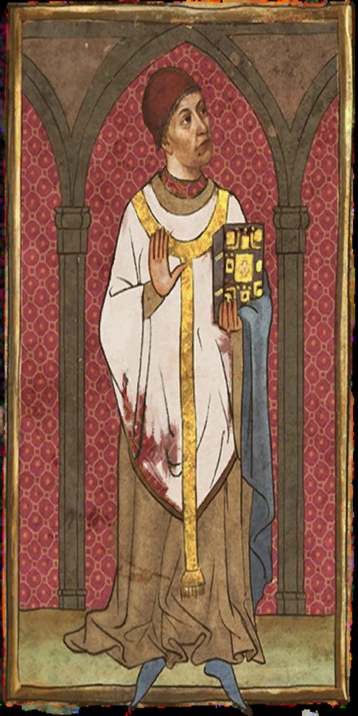 Папа Урбан VI