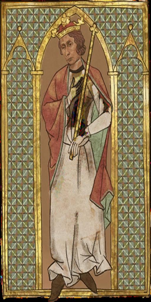 Рупрехт III Пфальцский