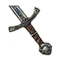 Icon Sir Radzig Kobylas sword-0.png