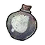 Icon digestive potion.png
