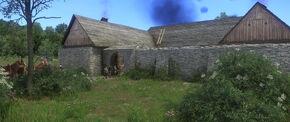 KingdomCome Neuhof stud farm.jpg