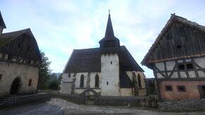 KingdomCome St Matthews Church.jpg