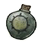 Icon bucks blood potion.png
