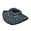 Icon mail collar.png