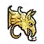 Icon perk dreadful.png