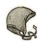 Ico items 50 row 07 col 04.png