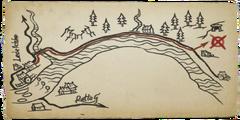 Treasure map IV.png