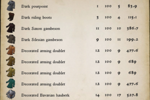 Armour 16.png