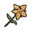 Icon herb st johns wort.png