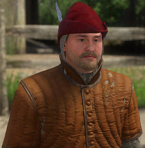 KingdomCome Huntsman Nicholas.jpg