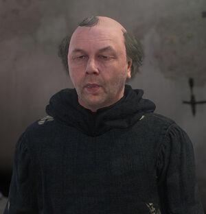 KingdomCome Brother Porter.jpg