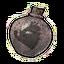 Icon bivojs rage potion.png