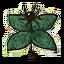 Icon herb paris.png