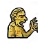 Icon perk human dustbin.png