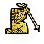 Icon perk tight grip.png