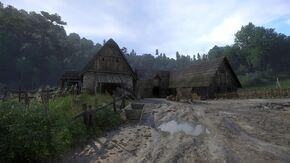 KingdomCome Katzek Mill.jpg