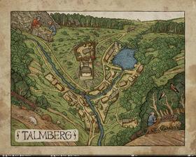 Map Talmberg.jpg