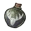 Icon bowmans brew.png