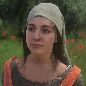 KingdomCome blacksmiths wife.jpg