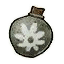 Icon amor potion.png