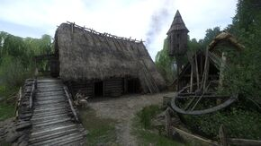 KingdomCome Kohelnitz Mill.jpg