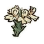 Icon herb eyebright.png