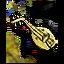 Icon perk troubadour.png