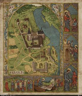 Map Sasau monastery.jpg