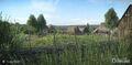 Kcd village.jpg