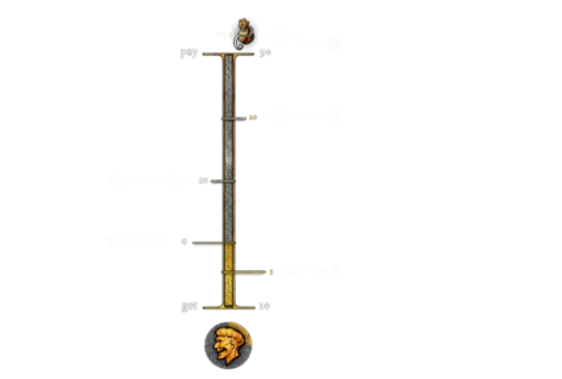 KCD haggling diagram 1.png