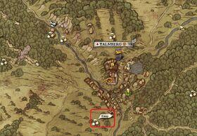 Talmberg Siege Encampment.jpg