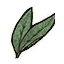 Icon herb sage.png