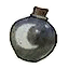 Icon lullaby potion.png